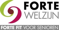 organisatie logo Forte Fit