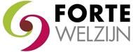 organisatie logo Forte Welzijn