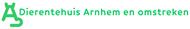 organisatie logo Dierentehuis Arnhem en omstreken