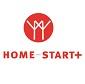 organisatie logo Humanitas Home-Start+Apeldoorn