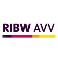 Logo van RIBW AVV
