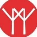 organisatie logo Humanitas Home-Start Rheden