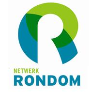 Logo van Netwerk Rondom
