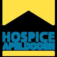 Logo van Hospice Apeldoorn