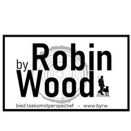 organisatie logo Comfort Home | by Robin Wood