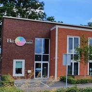 organisatie logo Stichting Het Kernhuis