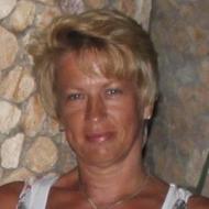 Profielfoto van Dianne
